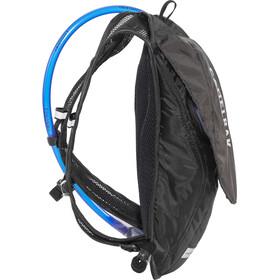 CamelBak HydroBak - Sac à dos - noir